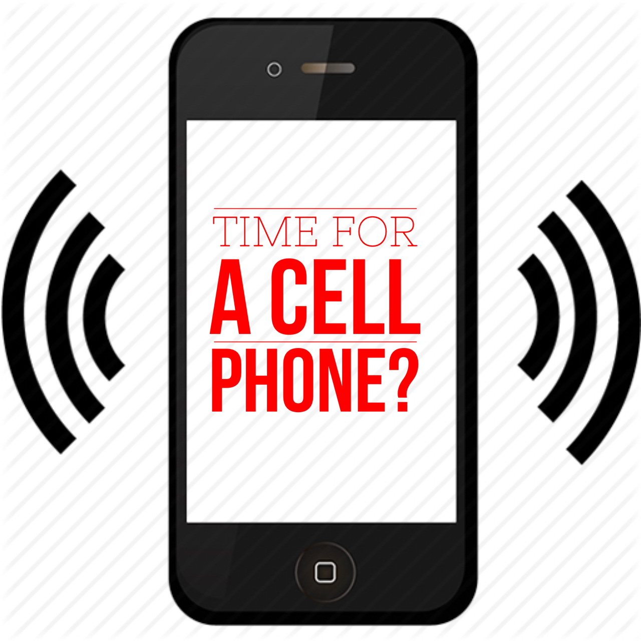 cell phone contract 2015 We monitor 169501 cell phone plan combinations so you can get the best cell phone plan carriers change their plans every week - are you on the right plan.