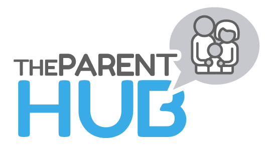 The Parent Hub